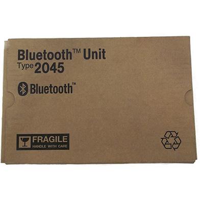 RICOH Bluetooth (Type 2045)