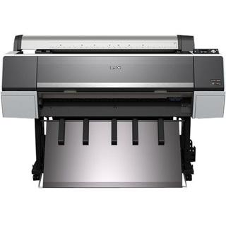 Epson SureColour SC-P8000