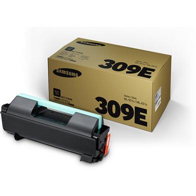 Samsung SV090A MLT-D309E Black Toner Ultra High Yield (40,000 pages)