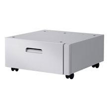 Samsung Basic Cabinet