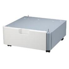 Samsung Cabinet