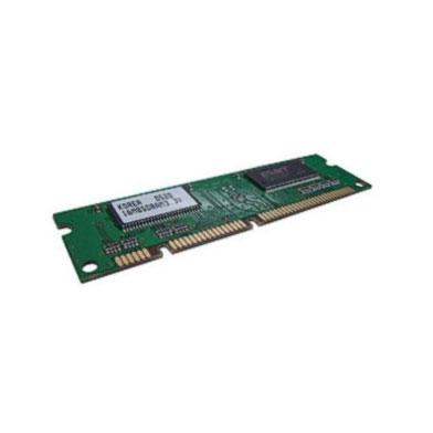 Samsung 256MB DDR2 SDRAM DIMM Memory