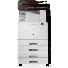 Samsung CLX-9201NA (Bundle)