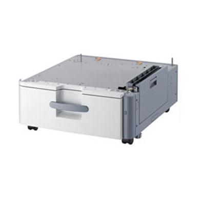 Samsung CLX-HCF102/SEE High Capacity Feeder