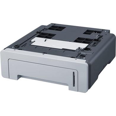 Samsung Second Paper Cassette (500 Sheets)