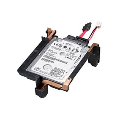 Samsung ML-HDK425/SEE Hard Disk