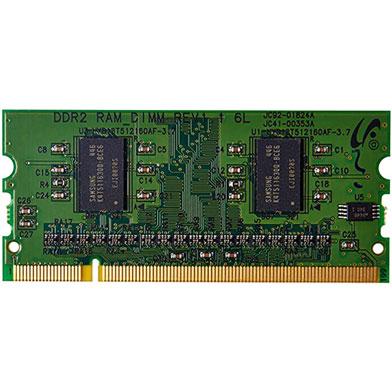 Samsung 128MB DDR2 SDRAM DIMM Memory