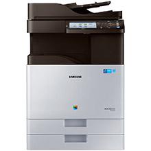Samsung MultiXpress SL-X3280NR