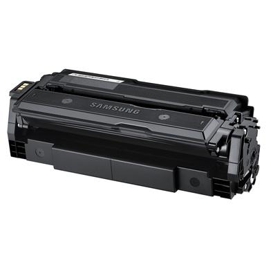Samsung SU214A CLT-K603L High Capacity Black Toner Cartridge (15,000 Pages)