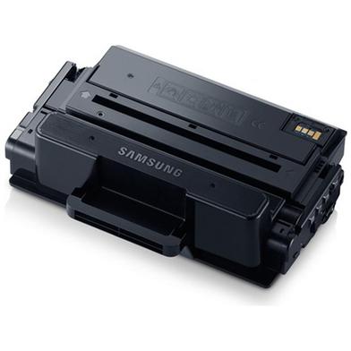 Samsung SU885A MLT-D203E Black Extra High Capacity Toner Cartridge (10,000 Pages)