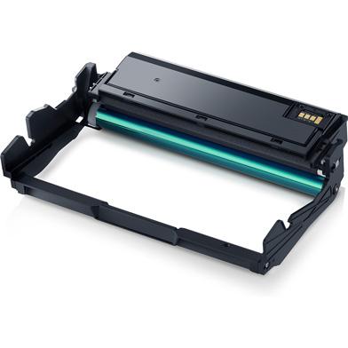 Samsung SV140A MLT-R204 Imaging Unit