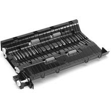 Kyocera DU480 - Stackless duplex unit (DP480 recommended)
