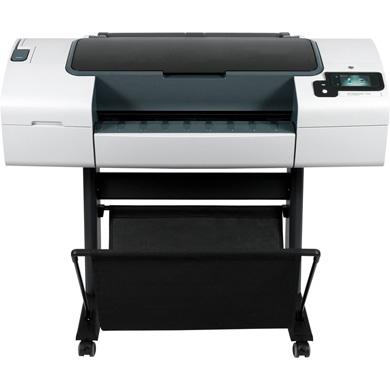 HP DesignJet PostScript T790