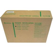 Kyocera TD-80M Magenta Toner Kit (10,000 pages)