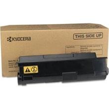 Kyocera TK-2 Toner Kit