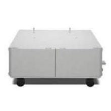 Ricoh Universal Cabinet