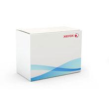 Xerox Universal Fax Kit