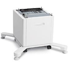 Xerox High Capacity Feeder