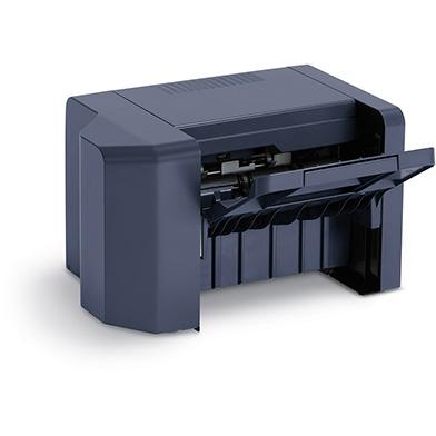 Xerox 097S04952 Finisher (500 Sheets, 50 Sheet Stapler)