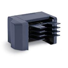 Xerox 4-Bin Mailbox (100 Sheets per Bin)