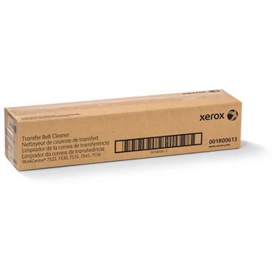 Xerox 001R00613 Belt Cleaner