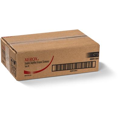 Xerox Staple Cartridge for Light Production Finisher (20,000 Staples)