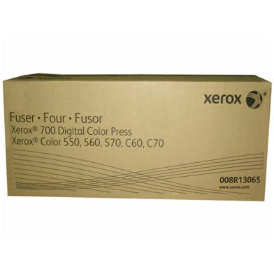 Xerox Fuser Module 220V CRU (200,000 Pages)