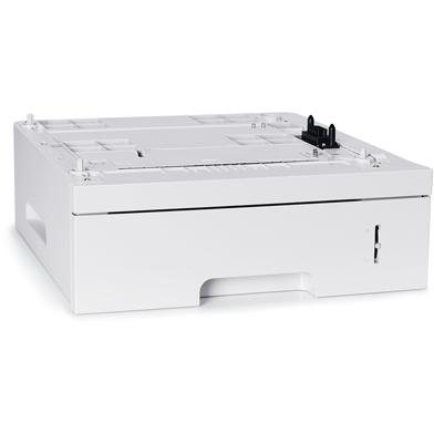 Xerox 500 Sheet Feeder