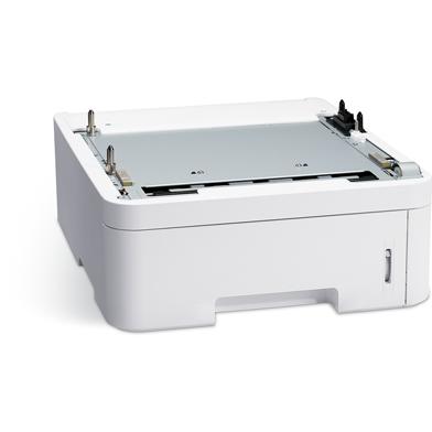Xerox 550 Sheet Tray