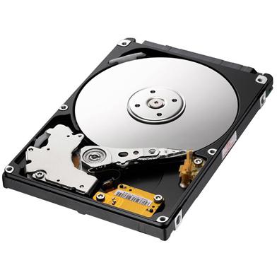 Xerox 097N01879 160GB Hard Disk Drive