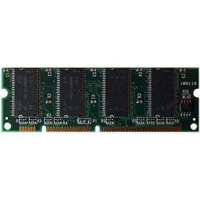 Xerox 1GB Memory