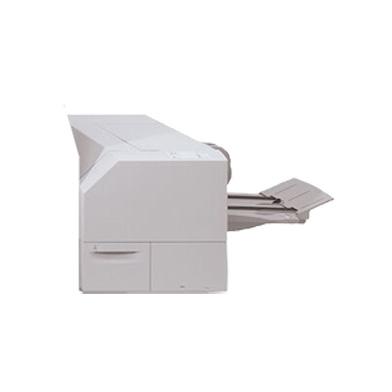 Xerox 097S04053 Square Fold Trimmer Module