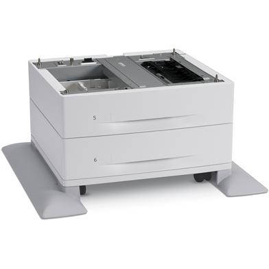 Xerox 097S04151 1,100 Sheet Tray