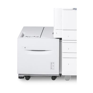 Xerox 2,000 Sheet Paper Feeder (Requires 097S04908)