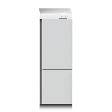 Xerox 097S04753 IDM 770 Interface Cooling/Decurler Module