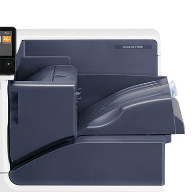 Xerox 097S04911 VersaLink 500 Sheets Finisher with 50 Sheet Stapling