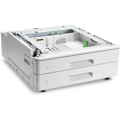 Xerox Two Tray Module (1,040 Sheets)