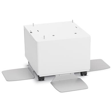 Xerox Printer Stand/Cabinet