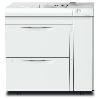Xerox 097S05014 2 Tray Oversize High Capacity Feeder (Requires 497K20400 Mount Kit)