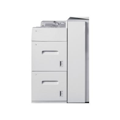 Xerox 097S05010 2 Tray High Capacity Feeder