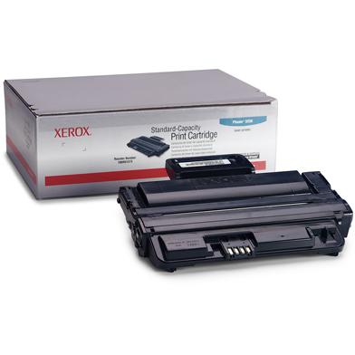 Xerox 106R01373 Print Cartridge (3,500 Pages)