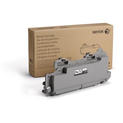 Xerox VersaLink Waste Cartridge (30,000 Pages)