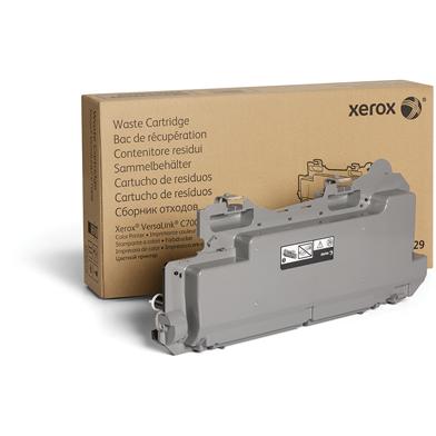 Xerox 115R00129 Versalink Waste Cartridge (21,200 Pages)