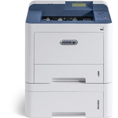 Xerox Phaser 3330DNiT