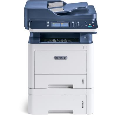 Xerox WorkCentre 3335DNiT