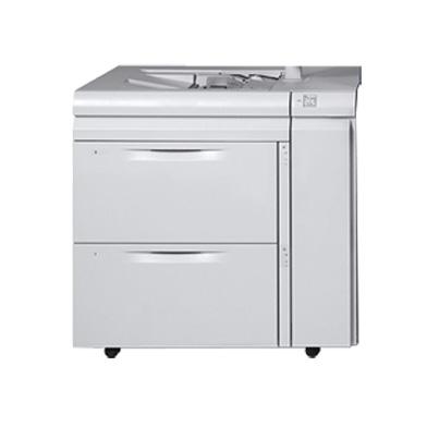 Xerox 497K12890 2 Tray Oversize High Capacity Feeder