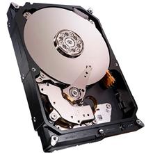 Xerox 320GB Hard Disk Drive