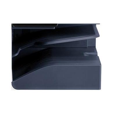 Xerox 497K17800 Centre Tray