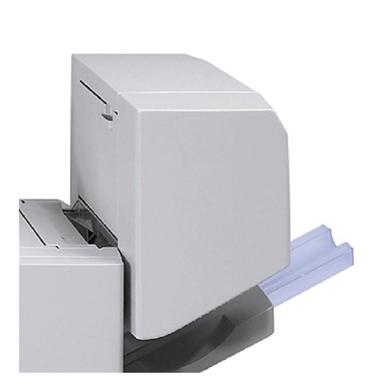 Xerox Booklet Maker (For Office Finisher 097S05019)