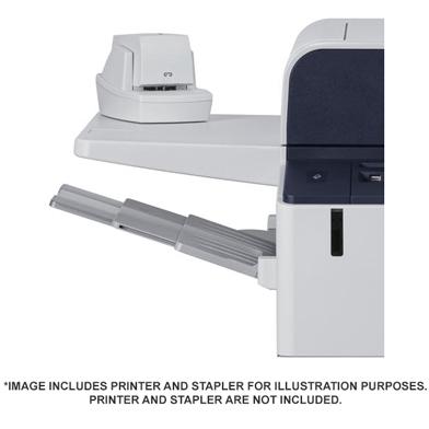 Xerox 497K20750 Work Surface